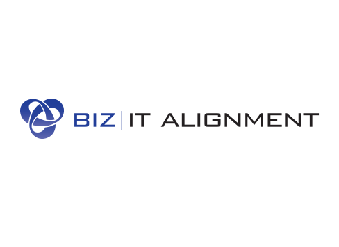 Biz IT Alignment