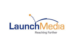 LaunchMedia